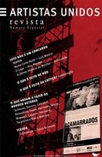 Revista Nº 23