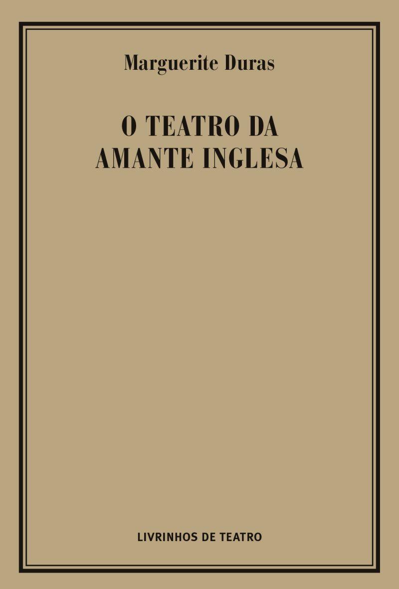 capa115