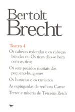 bb_teatro4_1