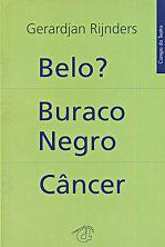 belo_buraco_negro_cancer_1