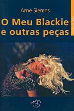 blackie_e_outras_1