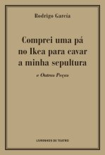 capa102