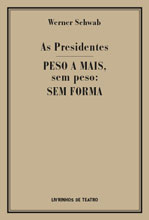 capa26