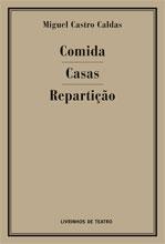 capa31