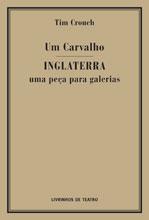 capa32