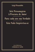 capa36