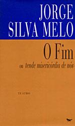o_fim_1