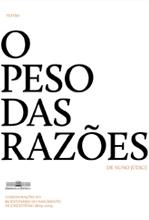 opesodasrazoes_1
