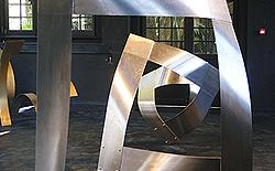 angelo_sousa_esculturas_a