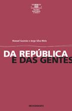 da_republica_1