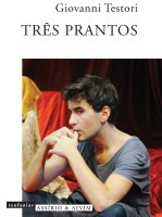 K_Giovanni_Testori_3Prantos_1