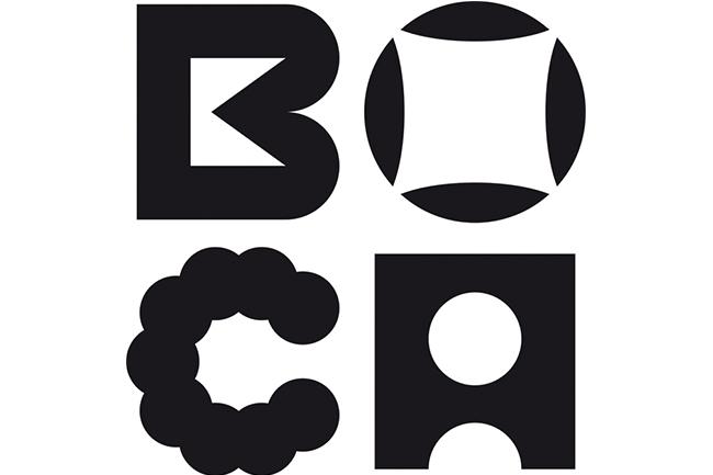BoCA logo 1