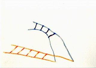 monica coelho 1