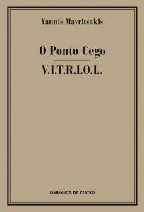 O Ponto Cego- V.I.T.R.I.O.L