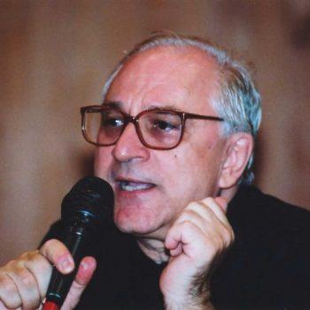 Dimitris Dimitriadis temps dimages