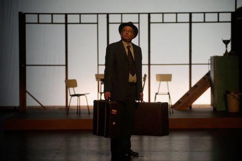 MORTE DE UM CAIXEIRO VIAJANTE DE Arthur Miller_fotografia de Jorge Gonçalves (34) - para a pág. Espectáculo