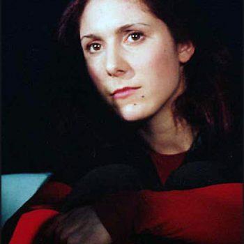 Ana Lázaro
