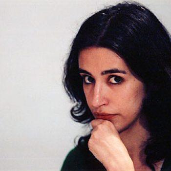 Ana Teresa Santos