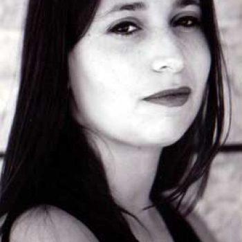 Andreia Bento