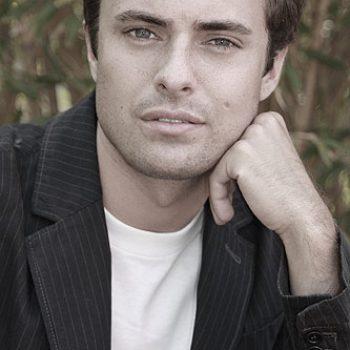 André Patrício
