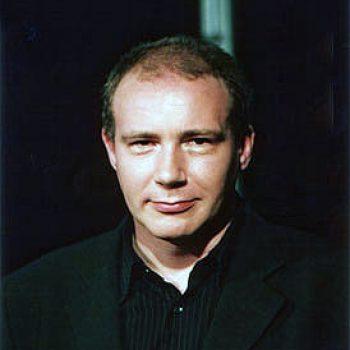 Anthony Neilson