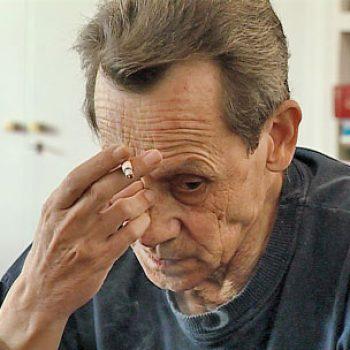 As conversas de Leça em casa de Álvaro Lapa (1998-2006)