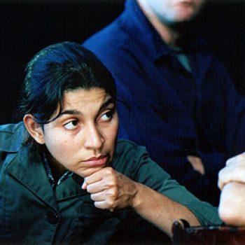 Carla Galvão