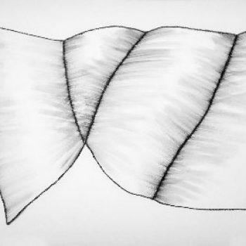Desenhos em Papel