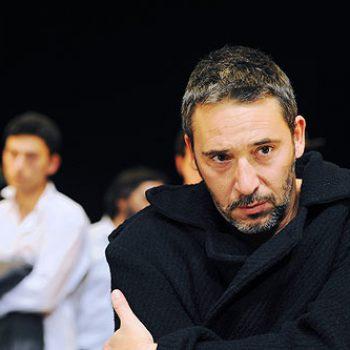 Diogo Infante