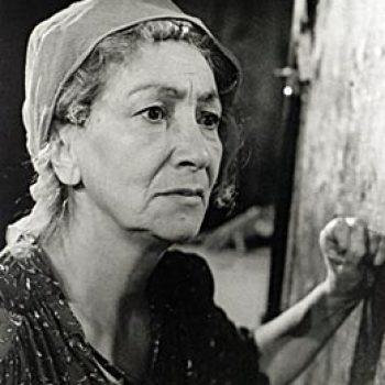 Fernanda Montemor