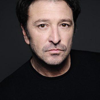 Fernando Luís