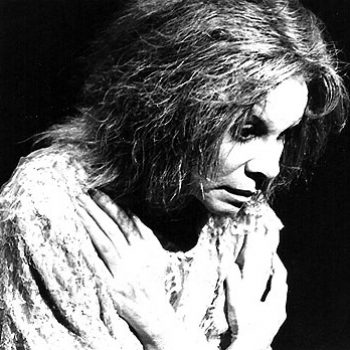 Beckett-Joyce