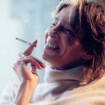 Isabel Muñoz Cardoso