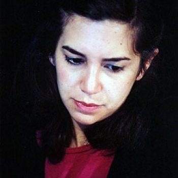Joana Pupo