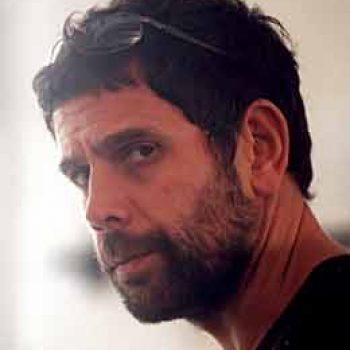 João Saboga