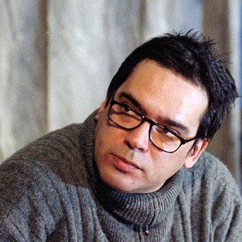 João Miguel Rodrigues