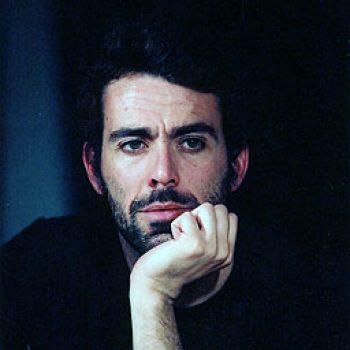Miguel Damião