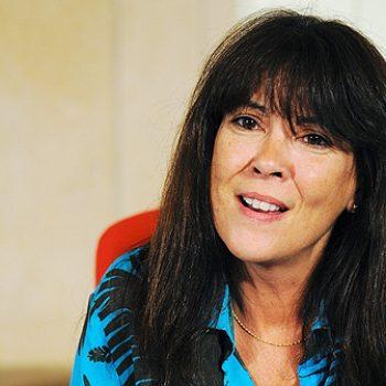 Paula Mora