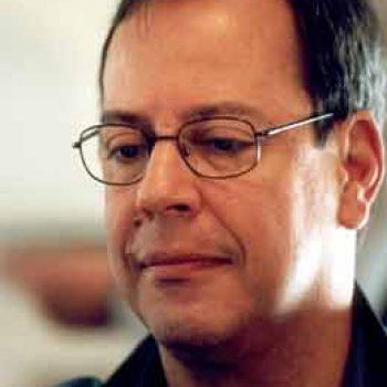 Rogério Vieira