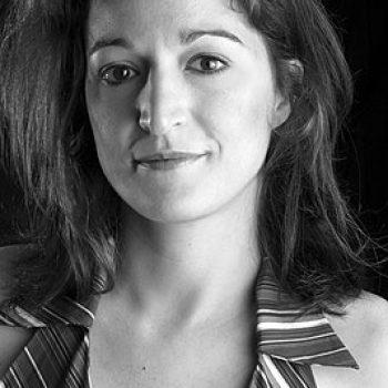 Sara Belo